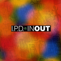 Inducing the Pleausure Dreams - In Out
