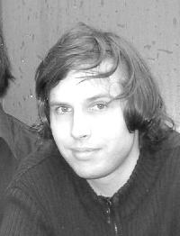 Александр Матросов (Alexandroid, Flexkiks)