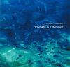 review: William Basinski - Vivian & Ondine